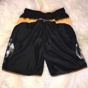 Nike Swim - Nike Men's Swim Shorts